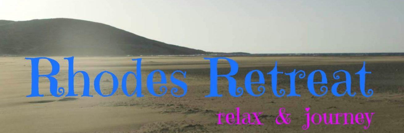 relax & journey